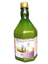 Hawaiian Herbal American Acai Plus Juice (BUY ANY ...