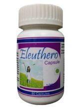Hawaiian Herbal Eleuthero Capsules (BUY ANY HAWAII...