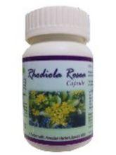 Hawaiian Herbal Rhodiola Rosea Capsules (BUY ANY H...