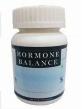 Hawaiian Herbal Hormone Balance Capsules (BUY ANY ...