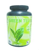 Hawaiian Herbal Green Tea (BUY ANY HAWAIIAN HERBAL...