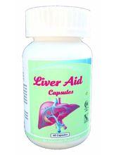 Hawaiian Herbal Liver Aid Capsules (BUY ANY HAWAII...