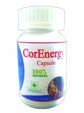 Hawaiian Herbal Corenergy Capsules (BUY ANY HAWAII...