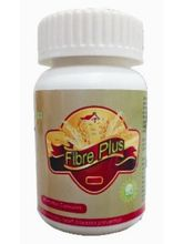 Hawaiian Herbal Fiber Plus Capsules (BUY ANY HAWAI...