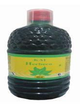 Hawaiian Herbal Herbeco Juice (BUY ANY HAWAIIAN HE...