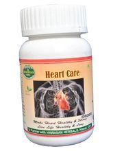 Hawaiian Herbal Heart Care Capsule (BUY ANY HAWAII...
