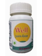 Hawaiian Herbal Well Joint Ease Capsules (BUY ANY ...