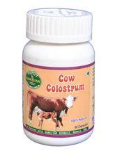 Hawaiian Herbal Cow Colostrum Capsule (BUY ANY HAW...