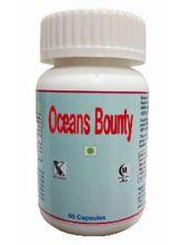 Hawaiian Herbal Oceans Bounty Capsule (BUY ANY HAW...