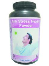 Hawaiian Herbal Anti Stress Health Powder (BUY ANY...
