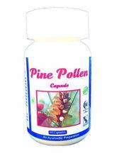 Hawaiian Herbal Pollen Capsules (BUY ANY HAWAIIAN ...