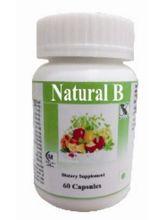 Hawaiian Herbal Natural B Capsules (BUY ANY HAWAII...
