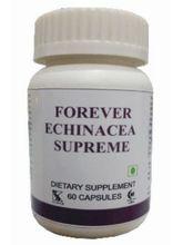 Hawaiian Herbal Forever Echinacea Supreme Capsules...