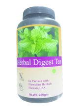 Hawaiian Herbal Digest Tea (BUY ANY HAWAIIAN HERBA...