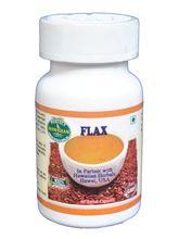 Hawaiian Herbal Flax Seed Capsule (BUY ANY HAWAIIA...