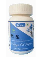 Hawaiian Herbal Borage Oil Softgels (BUY ANY HAWAI...