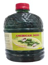 Hawaiian Herbal American Noni Juice (BUY ANY HAWAI...