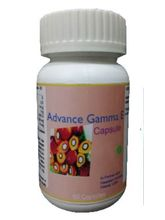 Hawaiian Herbal Advance Gamma E Capsules (BUY ANY ...