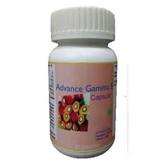 Hawaiian Herbal Advance Gamma E Capsules (BUY ANY ...