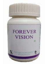 Hawaiian Herbal Forever Vision Capsule (BUY ANY HA...