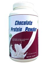 Hawaiian Herbal Chocolate Protein Powder (BUY ANY ...