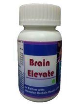 Hawaiian Herbal Brain Elevate Capsule (BUY ANY HAW...