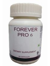 Hawaiian Herbal Forever Pro 6 Capsule (BUY ANY HAW...