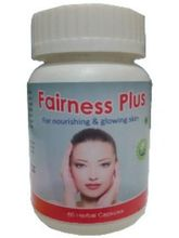 Hawaiian Herbal Fairness Plus Capsule (BUY ANY HAW...
