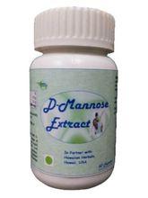 Hawaiian Herbal D- Mannose Capsule (BUY ANY HAWAII...