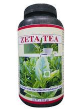 Hawaiian Herbal Zeta Tea (BUY ANY HAWAIIAN HERBAL ...