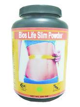 Hawaiian Herbal Bio Life Slim Powder (BUY ANY HAWA...