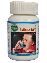 Hawaiian Herbal Asthma Care Capsule (BUY ANY HAWAI...