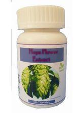 Hawaiian Herbal Hops Flower Extract Capsules (BUY ...