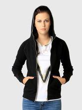 Jacket, xs
