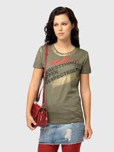T-Shirt, xxs