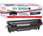 303 SAGA1 Compatible Toner Cartridge