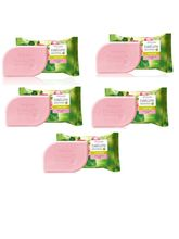 Oriflame Nature Secrets Soap Bar With Soothing Rose (AG32045)