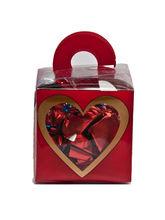 HomChoc Choco Love In A Box