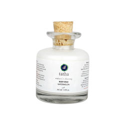 Tatha Body Milk WaterMelon