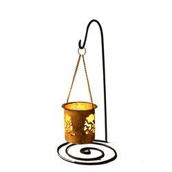 Batra's Hanging cup, brownish, 1.5 kg, 3 3 4