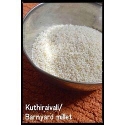 Barnyard Millet, 1 kg