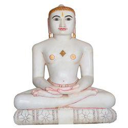 VYOM SHOP BUDDHA