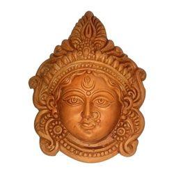 (retailobiz) Handmade Goddess Durga