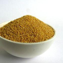 Kodo Millet (Arka) Rava, 500 gms