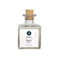 Tatha Hairfall Shampoo