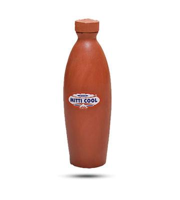 MittiCool WATER BOTTLE, 300 ml, 1