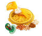 Creativity Centre Diwali Bhai Dooj Treat With Dryfruits
