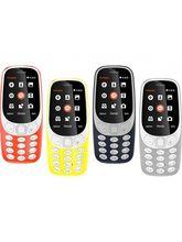 NAVYA N5 Camera FM Mobile Phone