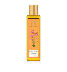 Forest Essentials Panchpushp Facial Toner
