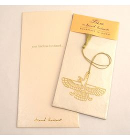 Anand Prakash Parsi Bookmark
